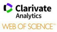 До уваги науковцівуніверситету! Нові вебінари від Clarivate Analytics!