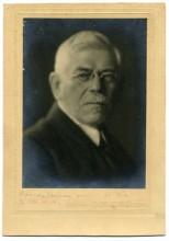 ІІ Всеукраїнської наукової конференції «Теоретичні та прикладні аспекти біографістики» (до 160-річчя від дня народження Д. І. Багалія)
