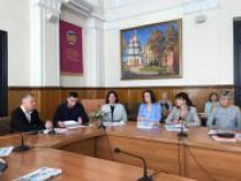 Засідання Виконавчої ради (Ради з якості) від 6 вересня 2021 року