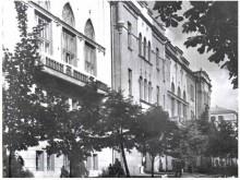 Архівне фото Університету