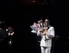 Концерт студента ХНПУ в обласній філармонії