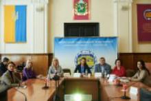 Закінчив свою роботу КРОС-ФОРУМ «Європу єднає здорове майбутнє» в межах програми Президента України «ЗДОРОВА Україна»