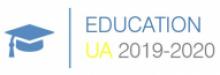 EducationUA 2019-2020