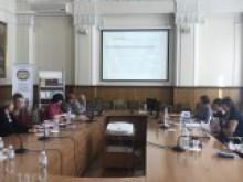Всеукраїнська науково-методична конференція  «Фрізманівські читання: науково-методична спадщина, продовження традицій»