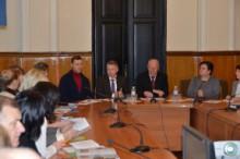 Всеукраїнська науково-практична конференція «ДИСТАНЦІЙНА ОСВІТА: РЕАЛІЇ ТА ПЕРСПЕКТИВИ»