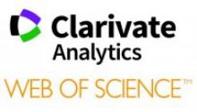 До уваги наукових співробітників університету! Семінар «Можливості платформи Web of Science для наукової діяльності»